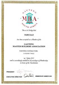 mba degree mba certificate for the free