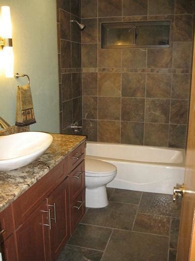 slate tile bathroom designs slate colored tile bathroom with white fixtures home