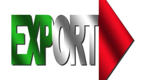 di commercio italiana all estero imprese italiane il 90 fatturato 232 realizzato all estero