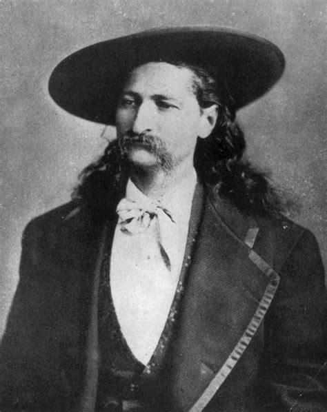 tomboy bill hickok s dead bill hickok s revolver fails to sell at auction ny