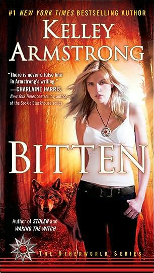 alpha s bite books epbot book review bitten but not smitten