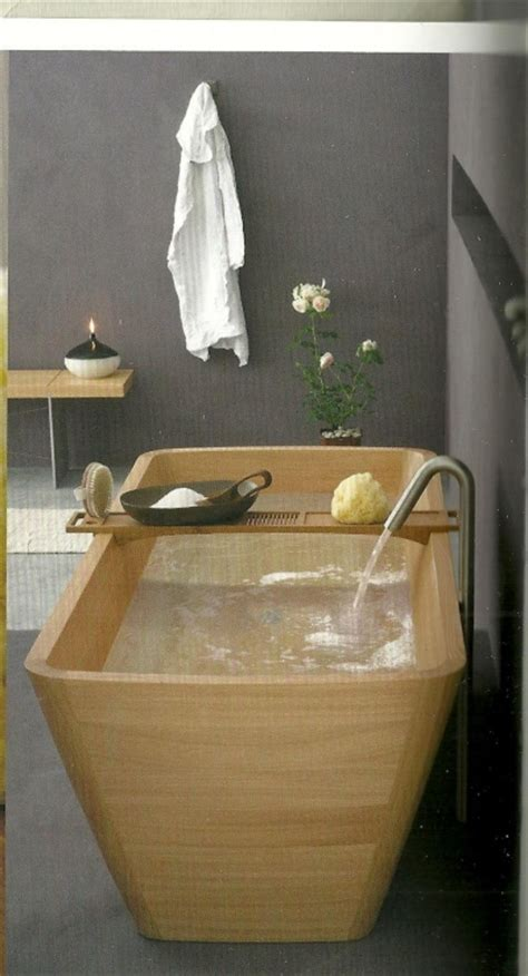 apparecchi sanitari bagno emejing apparecchi sanitari bagno pictures idee