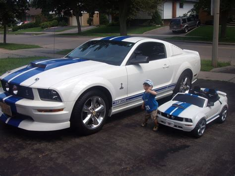 2001 mustang v6 engine ford mustang questions i a 1994 ford mustang v6
