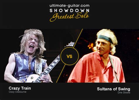 ultimate guitar sultans of swing ug showdown mark ii round ii crazy train vs sultans