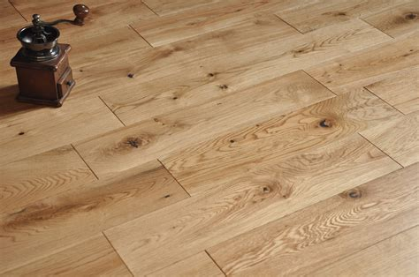 natural wood floor l solid wood flooring west london thefloors co