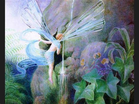 imagenes figuras mitologicas griegas lista seres mitol 211 gicos demonios fantasmas y elementales