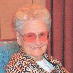 hilda kubena obituary el co triska funeral home