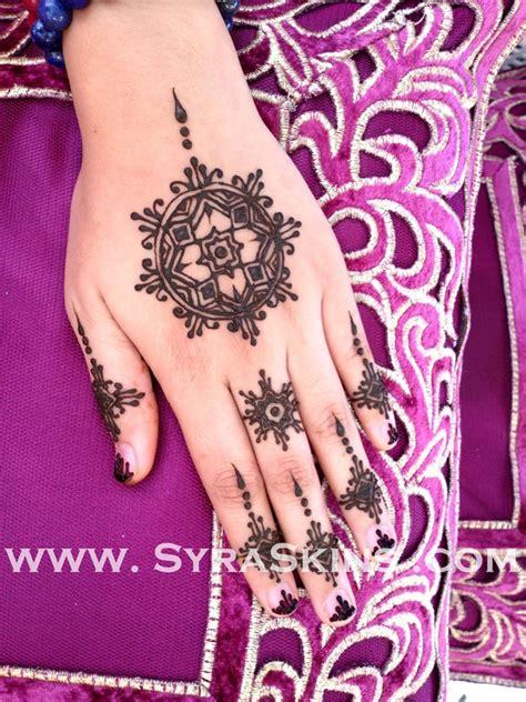 henna tattoo artist denver co 130 best images about henna designs on