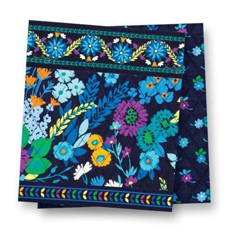 blue pattern vera bradley 56 best vera bradley images on pinterest cell phone