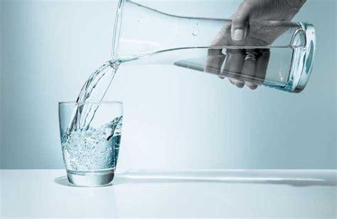 alimenti con poco sodio acqua minerale con poco sodio gift
