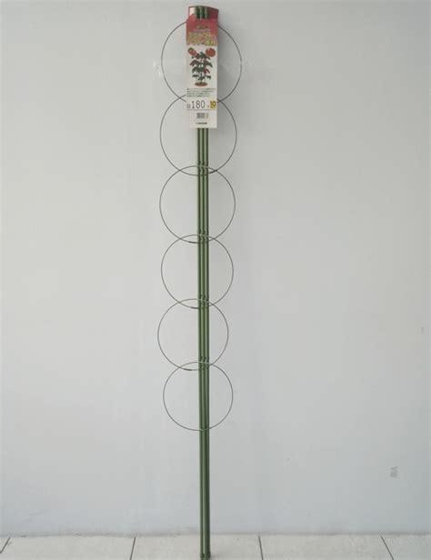 Penyangga Tanaman Powerful 45 Cm penyangga tanaman powerful 180 cm bibitbunga