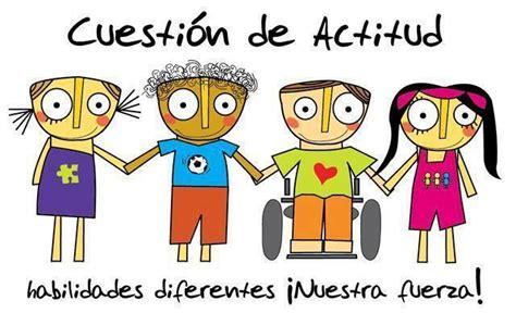 imagenes educativas educacion especial educaci 211 n especial