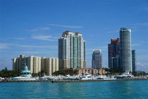 island queen boat miami tour with celebrity homes star island boat cruise