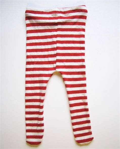 baby leggings pattern to sew baby tights tights and sewing patterns free on pinterest