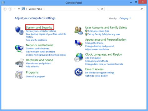 bagaimana cara membuat virtual machine di windows 7 yuk intip cara membuat virtual memory di windows