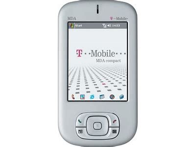 t mobile wann neues handy t mobile mda compact mit vertrag telekom vodafone o2