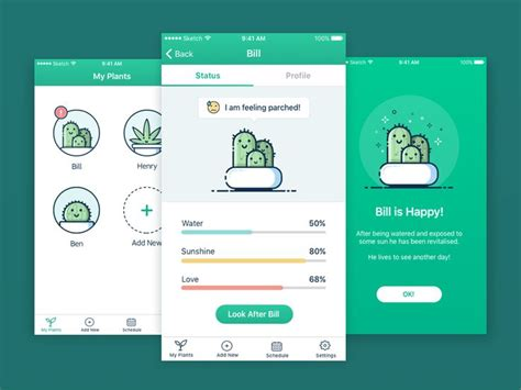 remodel app best 25 app design ideas on pinterest mobile app design