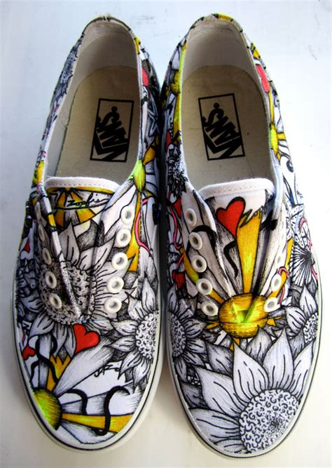 shoe designs diy custom shoes design how to customize and them