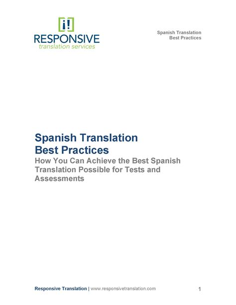 thesis title about translation spanish essay checker essay on idiolect ayucar com