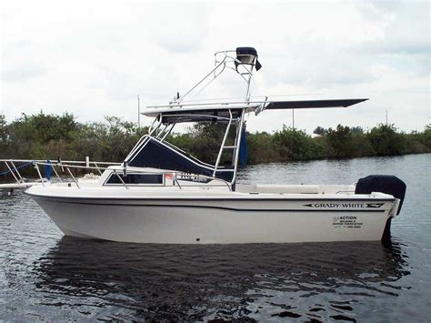 top fishing boat companies extend a top boat shades by action welding of southwest fl