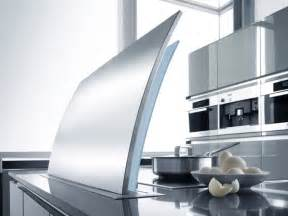 integrierter dunstabzug arbeitsplatte arbeitsplatten dunstabzug gutmann futura 90cm f 252 r externen