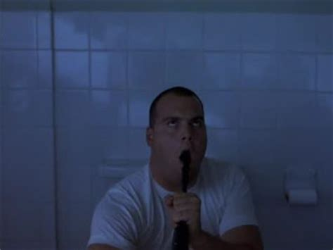 full metal jacket bathroom the horror digest director trademarks of note