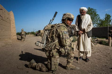 news afghanistan war in afghanistan will mattis commit more troops nbc news