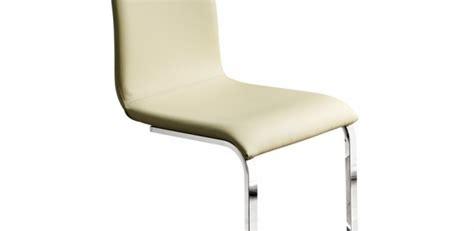 sedia cantilever sedie cantilever sedie a sbalzo arredamento sedie