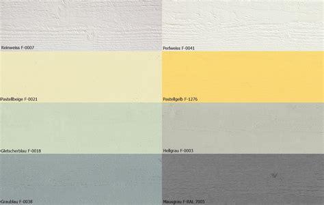 Ral Farben Weiß by Favorit Holzfarbe Innen Wei 223 Kf48 Kyushucon