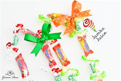 Jamba Juice Gift Card Balance - jamba juice gift card balance gift card ideas