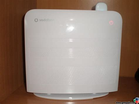 Router Vodafone Hg556 vendo router hg556 modem usb k3765 vodafone