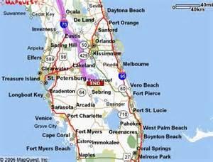 river ranch florida map 1205 river ranch florida str sale gorgeous lot 1205