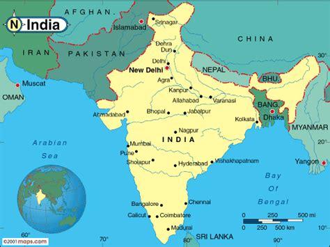 india pakistan india pakistan china map