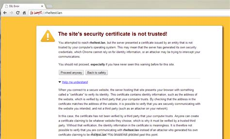 install google certificate install google certificate new style for 2016 2017