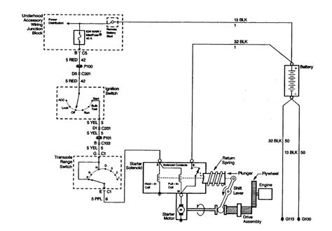 wiring diagram 2003 buick century get free image about