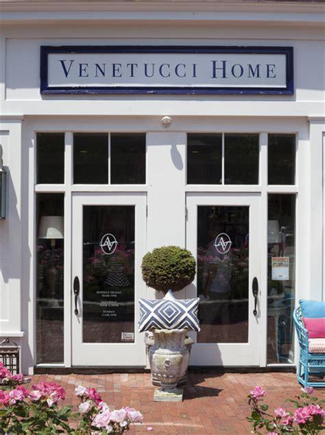 best 28 exterior store design retail store design