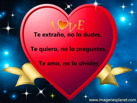 imagenes de amor para descargar gratis por celular descargar imagenes de amor para celular gratis imagui