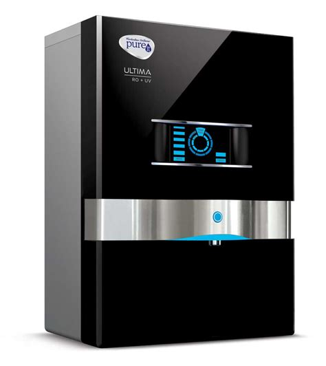 of uv l in water purifier pureit ultima ro uv water purifier reviews pureit ultima
