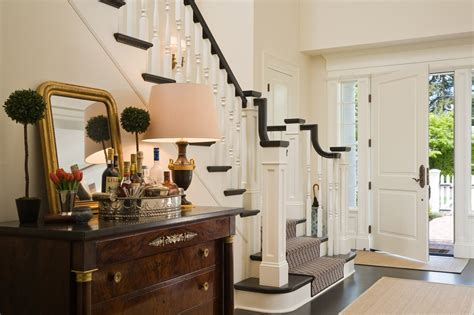 entry way stunning entryway table decorating ideas gallery in entry