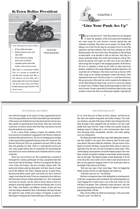 page layout novel novel book cover layout design magic graphix