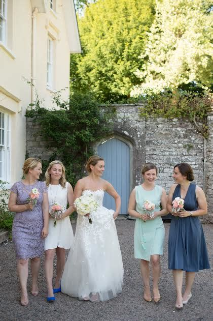 Wedding Hair And Makeup Wales a country house celebration wedding hair and makeup brecon