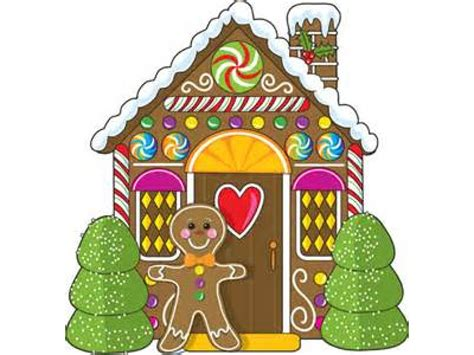 gingerbread house daycare gingerbread house preschool patch