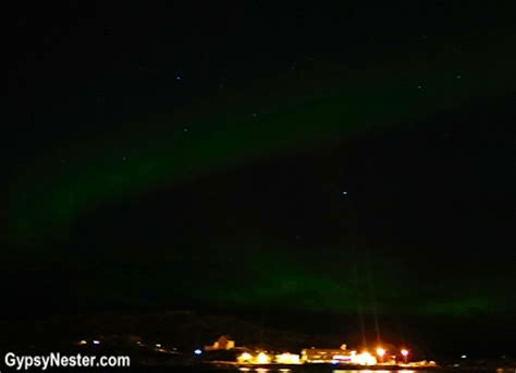 bodo northern lights the gypsynesters whirlpools wings and northern lights