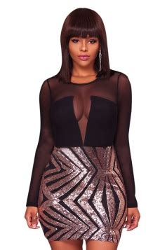 Dress Fashions Import 375 club dresses and clubwear dresses for