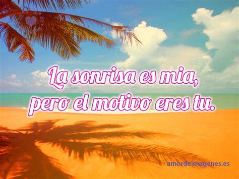 imagenes con frases de amor en la playa paisajes bonitos con frases de amor