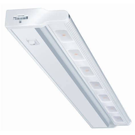 Cabinet Led Lighting Reviews by Lithonia Lighting Led Cabinet Light Reviews Wayfair