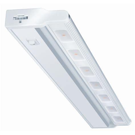 Lithonia Lighting Led Under Cabinet Light Reviews Wayfair Cabinet Led Lighting Reviews