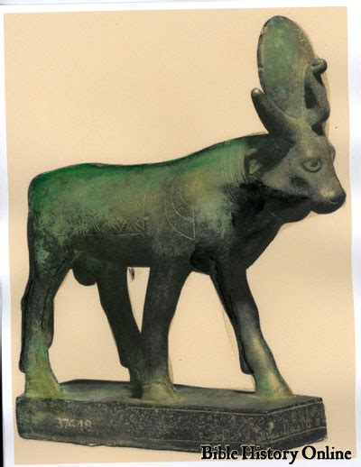 the cult of the apis bull the history apis god