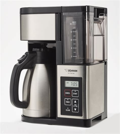 Coffee Machine coffeemaker