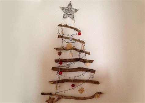 weihnachtsbaum deko diy love